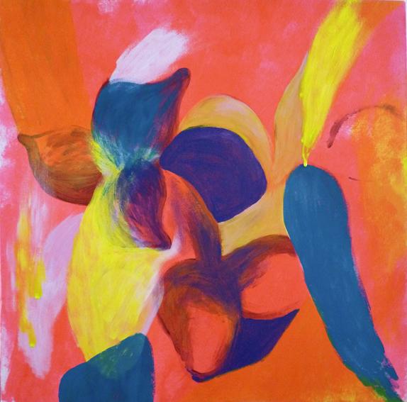 01_03_orchid fluoro