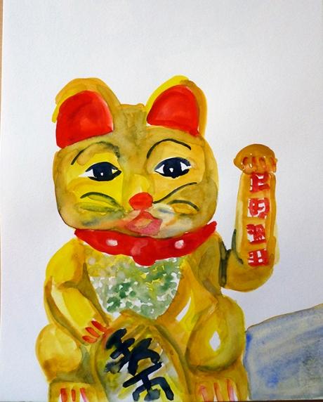 27_02_happy cat