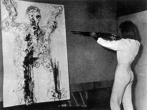 shooting_painting