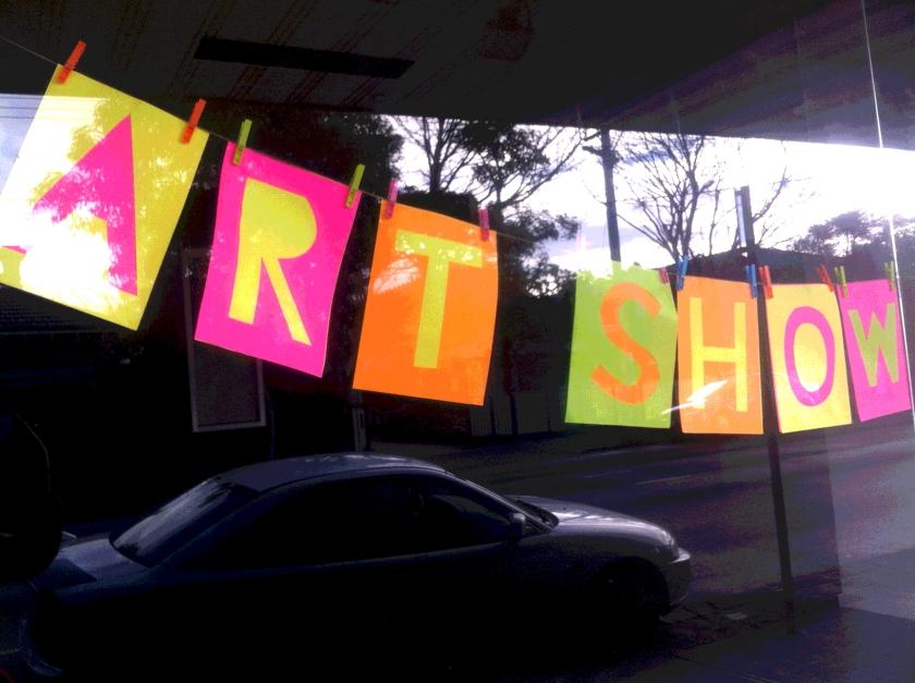 2_art_show_sign4