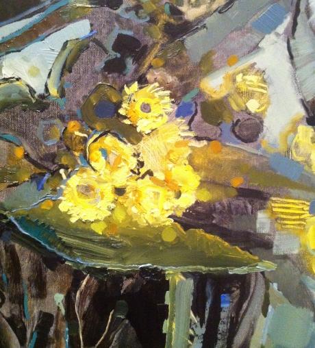 flowering_gum_detail