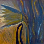 lotus sm