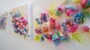 plastic flowers1
