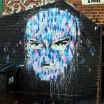Vexta-street-art-at-Welling-Court-NYC