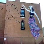 Vexta-street-art-Jersey-City-NJ