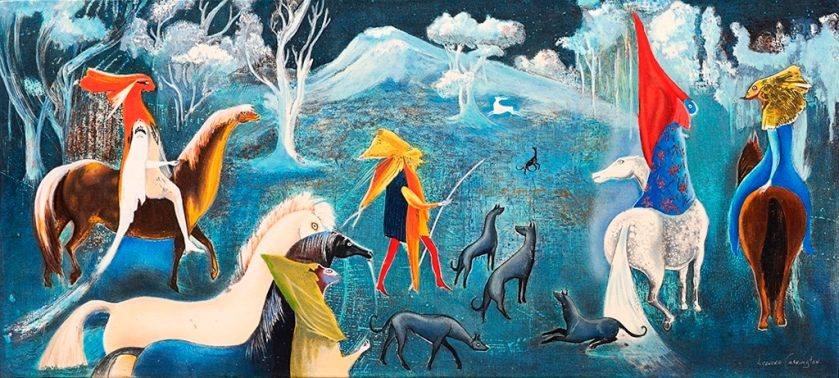 leonora-carrington-1